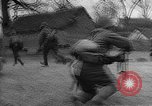 Image of Japanese weapons United States USA, 1943, second 42 stock footage video 65675053494
