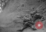 Image of Japanese weapons United States USA, 1943, second 49 stock footage video 65675053494
