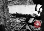 Image of Japanese weapons United States USA, 1943, second 56 stock footage video 65675053494
