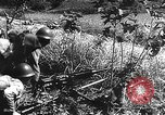 Image of Japanese weapons United States USA, 1943, second 60 stock footage video 65675053494
