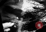 Image of Joe Brown Pacific Theater, 1943, second 16 stock footage video 65675053495