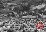 Image of Joe Brown Pacific Theater, 1943, second 25 stock footage video 65675053495