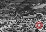 Image of Joe Brown Pacific Theater, 1943, second 26 stock footage video 65675053495