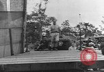 Image of Joe Brown Pacific Theater, 1943, second 27 stock footage video 65675053495