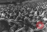 Image of Joe Brown Pacific Theater, 1943, second 28 stock footage video 65675053495