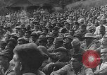 Image of Joe Brown Pacific Theater, 1943, second 29 stock footage video 65675053495