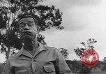 Image of Joe Brown Pacific Theater, 1943, second 33 stock footage video 65675053495