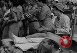 Image of Joe Brown Pacific Theater, 1943, second 38 stock footage video 65675053495