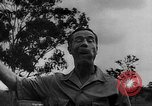 Image of Joe Brown Pacific Theater, 1943, second 39 stock footage video 65675053495