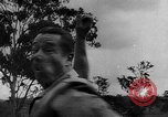 Image of Joe Brown Pacific Theater, 1943, second 43 stock footage video 65675053495