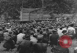 Image of Joe Brown Pacific Theater, 1943, second 49 stock footage video 65675053495