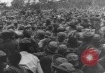 Image of Joe Brown Pacific Theater, 1943, second 53 stock footage video 65675053495