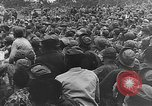 Image of Joe Brown Pacific Theater, 1943, second 54 stock footage video 65675053495