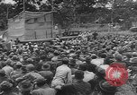 Image of Joe Brown Pacific Theater, 1943, second 57 stock footage video 65675053495