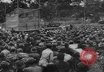 Image of Joe Brown Pacific Theater, 1943, second 58 stock footage video 65675053495