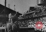 Image of Joe Brown Pacific Theater, 1943, second 59 stock footage video 65675053495