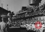 Image of Joe Brown Pacific Theater, 1943, second 60 stock footage video 65675053495