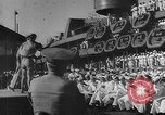 Image of Joe Brown Pacific Theater, 1943, second 61 stock footage video 65675053495