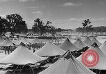 Image of U.S. Army Filipino Infantry Regiments in training Camp Roberts and Hunter-Liggett, California USA, 1943, second 10 stock footage video 65675053496