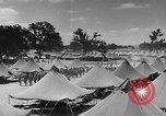 Image of U.S. Army Filipino Infantry Regiments in training Camp Roberts and Hunter-Liggett, California USA, 1943, second 11 stock footage video 65675053496