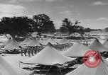 Image of U.S. Army Filipino Infantry Regiments in training Camp Roberts and Hunter-Liggett, California USA, 1943, second 12 stock footage video 65675053496