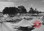 Image of U.S. Army Filipino Infantry Regiments in training Camp Roberts and Hunter-Liggett, California USA, 1943, second 13 stock footage video 65675053496