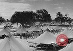 Image of U.S. Army Filipino Infantry Regiments in training Camp Roberts and Hunter-Liggett, California USA, 1943, second 14 stock footage video 65675053496
