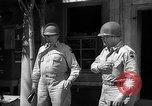 Image of U.S. Army Filipino Infantry Regiments in training Camp Roberts and Hunter-Liggett, California USA, 1943, second 29 stock footage video 65675053496