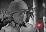 Image of U.S. Army Filipino Infantry Regiments in training Camp Roberts and Hunter-Liggett, California USA, 1943, second 31 stock footage video 65675053496