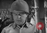 Image of U.S. Army Filipino Infantry Regiments in training Camp Roberts and Hunter-Liggett, California USA, 1943, second 32 stock footage video 65675053496