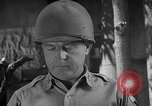 Image of U.S. Army Filipino Infantry Regiments in training Camp Roberts and Hunter-Liggett, California USA, 1943, second 34 stock footage video 65675053496