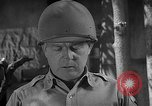 Image of U.S. Army Filipino Infantry Regiments in training Camp Roberts and Hunter-Liggett, California USA, 1943, second 35 stock footage video 65675053496