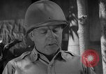 Image of U.S. Army Filipino Infantry Regiments in training Camp Roberts and Hunter-Liggett, California USA, 1943, second 36 stock footage video 65675053496