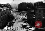 Image of Russian troops Lublin Poland, 1945, second 10 stock footage video 65675053499