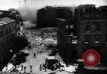 Image of Russian troops Lublin Poland, 1945, second 11 stock footage video 65675053499
