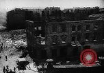 Image of Russian troops Lublin Poland, 1945, second 13 stock footage video 65675053499