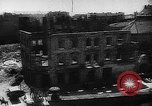 Image of Russian troops Lublin Poland, 1945, second 14 stock footage video 65675053499