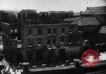 Image of Russian troops Lublin Poland, 1945, second 15 stock footage video 65675053499