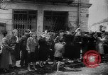 Image of Russian troops Lublin Poland, 1945, second 26 stock footage video 65675053499