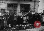 Image of Russian troops Lublin Poland, 1945, second 27 stock footage video 65675053499