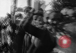 Image of Russian troops Lublin Poland, 1945, second 36 stock footage video 65675053499