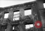 Image of Russian troops Lublin Poland, 1945, second 40 stock footage video 65675053499