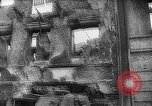 Image of Russian troops Lublin Poland, 1945, second 42 stock footage video 65675053499