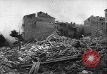 Image of Russian troops Lublin Poland, 1945, second 46 stock footage video 65675053499