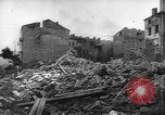 Image of Russian troops Lublin Poland, 1945, second 47 stock footage video 65675053499