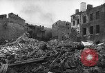 Image of Russian troops Lublin Poland, 1945, second 49 stock footage video 65675053499