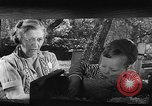 Image of texas ranch lifestyle mid 1940s Kerrville Texas USA, 1945, second 49 stock footage video 65675053501