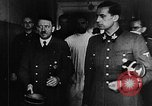 Image of Adolf Hitler Germany, 1944, second 28 stock footage video 65675053502