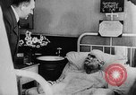 Image of Adolf Hitler Germany, 1944, second 38 stock footage video 65675053502