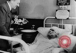 Image of Adolf Hitler Germany, 1944, second 39 stock footage video 65675053502